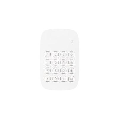 Viewonhome : Wireless keypad - Wit