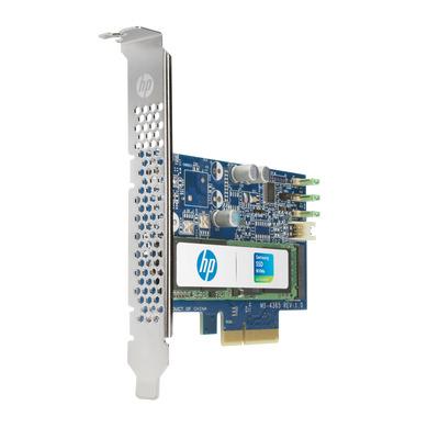 HP Z TurboDrive G2 SSD