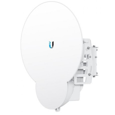 Ubiquiti Networks airFiber24HD antenne - Wit