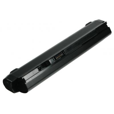 2-Power 11.1v, 6 cell, 57Wh Laptop Battery - replaces B-5083