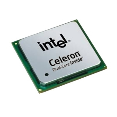 Acer processor: Intel Celeron B815