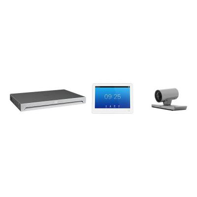 Cisco videoconferentie systeem: TelePresence SX80