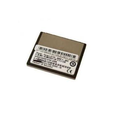 HP Q7725-60001 Printgeheugen - Refurbished ZG