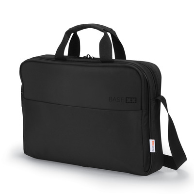 BASE XX D31632 laptoptassen