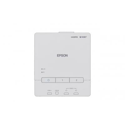 Epson ELPHD02 Projector accessoire - Wit