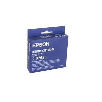 Epson C13S015053 printerlint