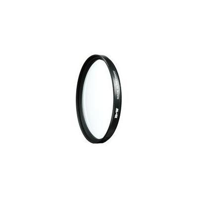 B+W 62mm Close-up 2 (NL2) Camera filter - Zwart