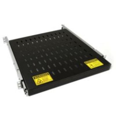 Eaton ETN-QRTSV60B Rack-toebehoren