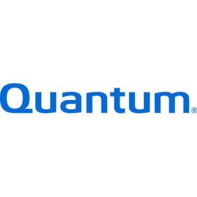 Quantum DXi4800 Capacity Expansion 3TB, NBD, Gold Opslag