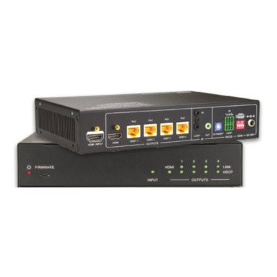 VivoLink VL120013 Video splitter