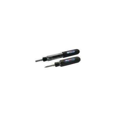 Intronics SK9010 schroevedraaier