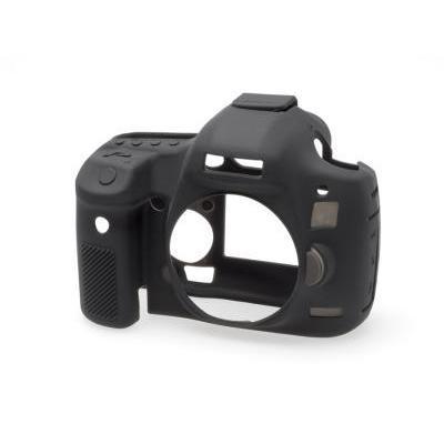 Easycover cameratas: camera case for Canon 5D Mark 3 - Zwart