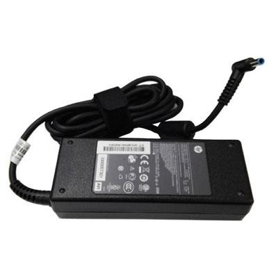 HP 710413-001 Netvoeding - Zwart