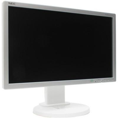NEC 60003807 monitor