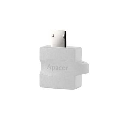 Apacer APA610W-1 kabel adapter