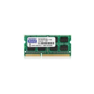 Goodram 4GB DDR3 RAM-geheugen