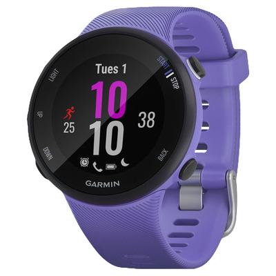 Garmin Forerunner 45S Smartwatch