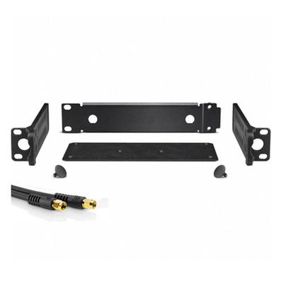 Sennheiser GA 4 Rack toebehoren - Zwart