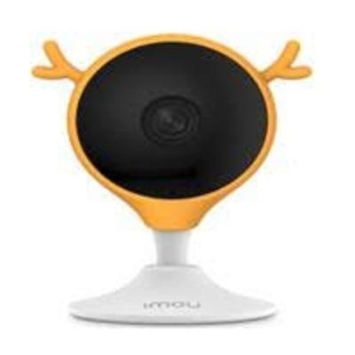 Imou FRS14 Beveiligingscamera bevestiging & behuizing