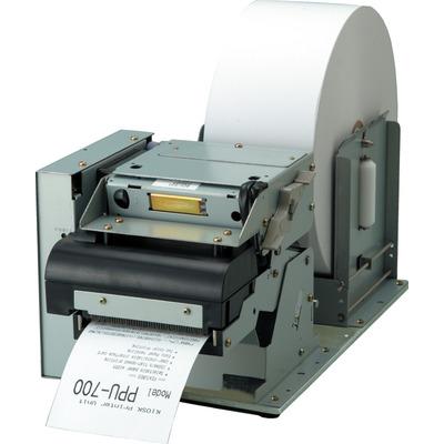Citizen PPU700IIUU labelprinter