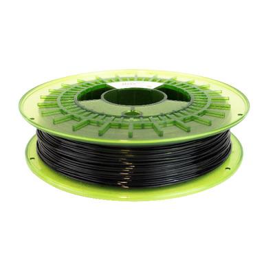 LeapFrog MAXX PRO Nylon 3D printing material