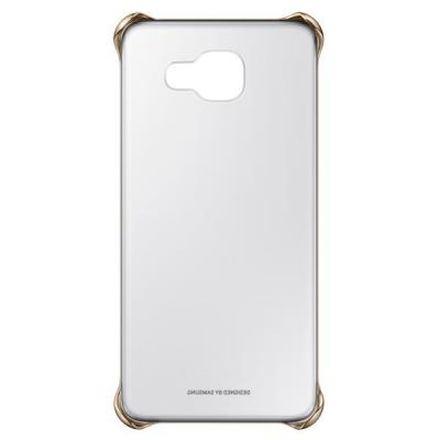 Samsung EF-QA510CFEGWW mobile phone case