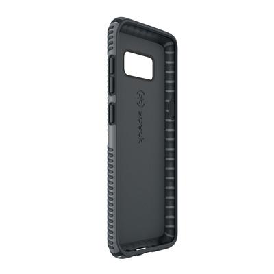 Speck 902575731 Mobile phone case - Zwart