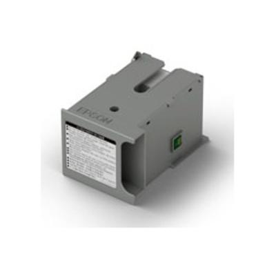 Epson SureColor Maintenance box :LFP desktop Printing equipment spare part - Grijs
