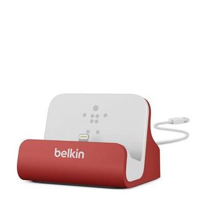Belkin F8J045BTRED oplader