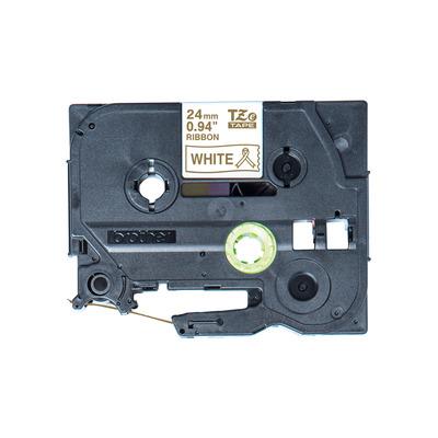 Brother TZE-R254 Printerlint