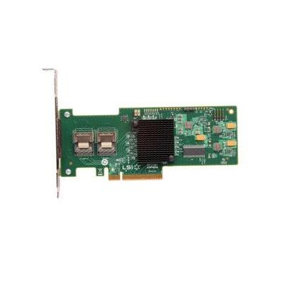 Lenovo raid controller: ThinkServer RAID 500 Adapter