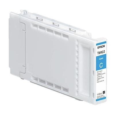Epson C13T692200 inktcartridge