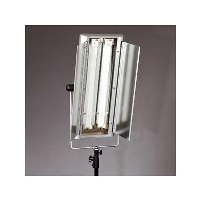 Kaiser fototechnik lamp: proVision 2.55 HF