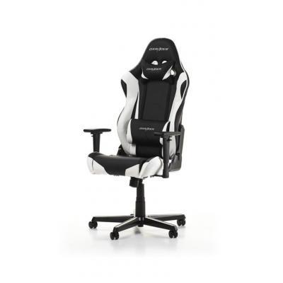 Dxracer stoel: R0-NW