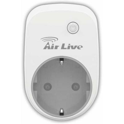 AirLive SP-101 - Wit