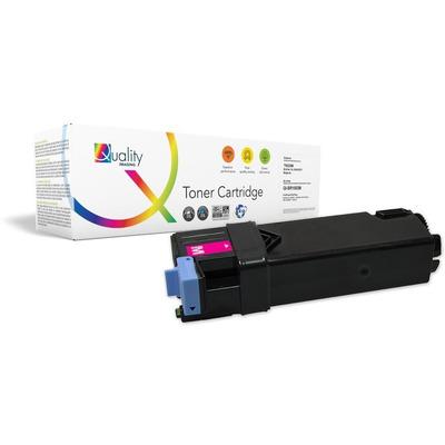 CoreParts QI-DE1003M Toner - Magenta