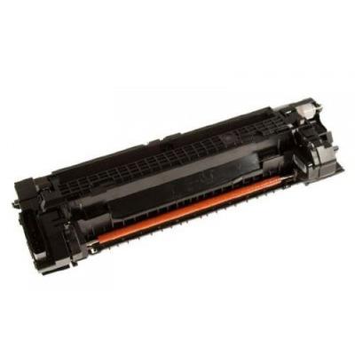 HP RM1-2764-020CN Fuser