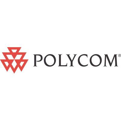 Polycom communicatienetware: HDX 4002 UPG Kit
