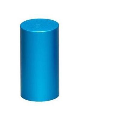 Adonit toetsenbord accessoire: Jot Mini Replacement Cap - Blauw