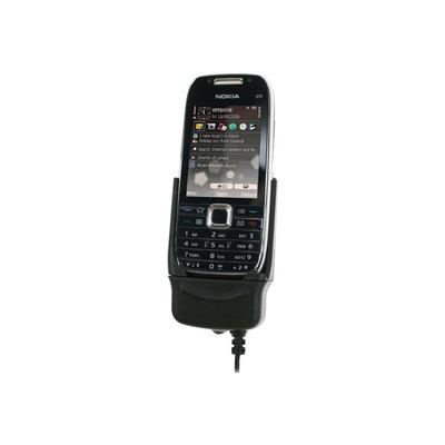 Carcomm CMPC-187 Houder - Zwart