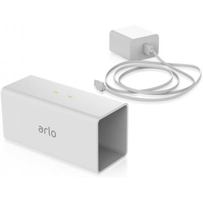 Arlo oplader: VMA4400C - Wit