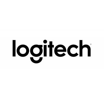 Logitech videosoftware: CIRCLE 2 COMBO PACK WHT-EMEA