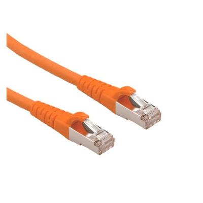 ROLINE 21.15.2874 UTP-kabels