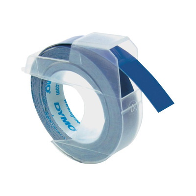 DYMO S0847740 labelprinter tape
