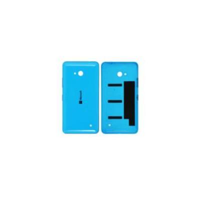 MicroMobile MSPP2645 mobile phone spare part