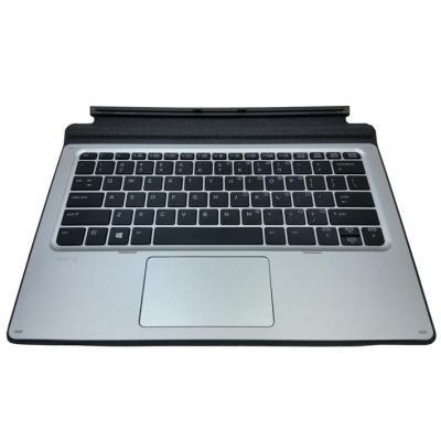 HP 846748-FP1 Notebook reserve-onderdelen