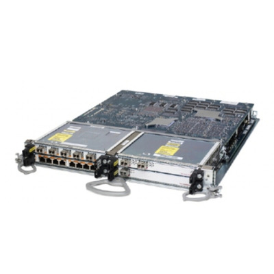 Cisco 12000-SIP-601-RF netwerk interface processor