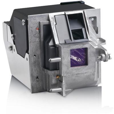 Infocus Beamerlamp voor IN2106, IN2106EP Projectielamp