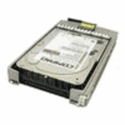 Hewlett Packard Enterprise 289041-001 interne harde schijf