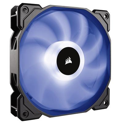 Corsair CO-9050061-WW Hardware koeling